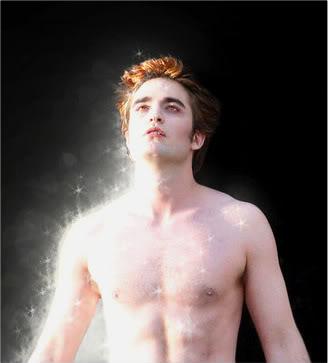 https://toplessdrivers.files.wordpress.com/2011/11/edward_sparkling-1.jpg