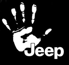 Remember the Jeep Wave